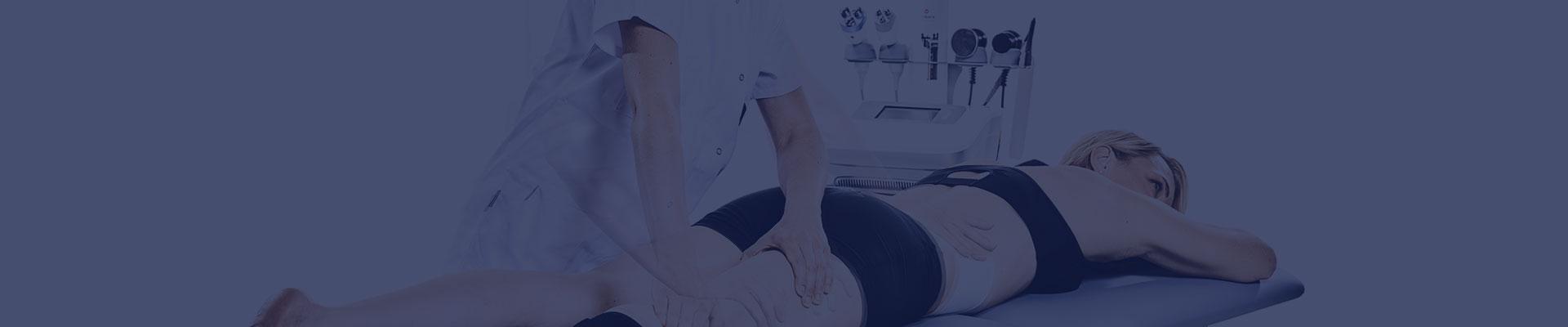 Star Bene Italia | Criocamere Elettriche e Apparecchiature Medicali per Fisioterapia e Riabilitazione a Milano | sfondo prodotti