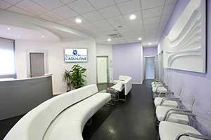 Star Bene Italia | Criocamere Elettriche e Apparecchiature Medicali per Fisioterapia e Riabilitazione a Milano | partner centri e punti vendita