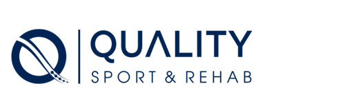 Star Bene Italia | Criocamere Elettriche e Apparecchiature Medicali per Fisioterapia e Riabilitazione a Milano | partner lavora con noi