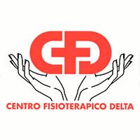 Star Bene Italia | Criocamere Elettriche e Apparecchiature Medicali per Fisioterapia e Riabilitazione a Milano | immagine logo cliente partner