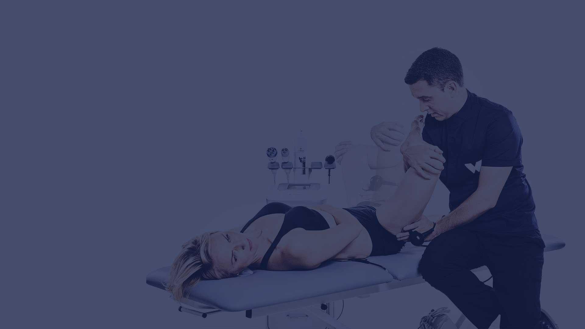 Star Bene Italia | Criocamere Elettriche e Apparecchiature Medicali per Fisioterapia e Riabilitazione a Milano | slide homepage 2