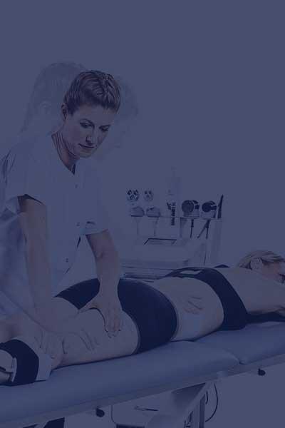 Star Bene Italia | Criocamere Elettriche e Apparecchiature Medicali per Fisioterapia e Riabilitazione a Milano | sfondo chi siamo testo 1