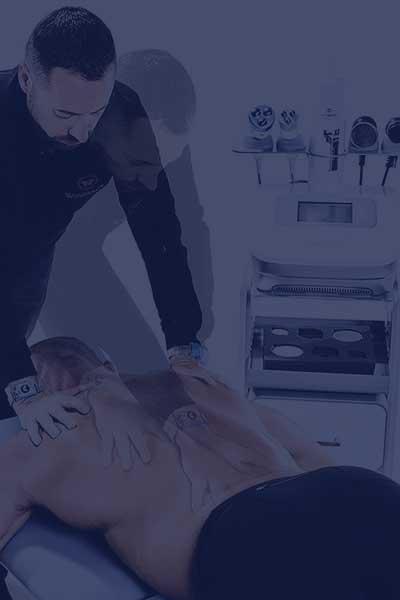 Star Bene Italia | Criocamere Elettriche e Apparecchiature Medicali per Fisioterapia e Riabilitazione a Milano | sfondo chi siamo testo 2