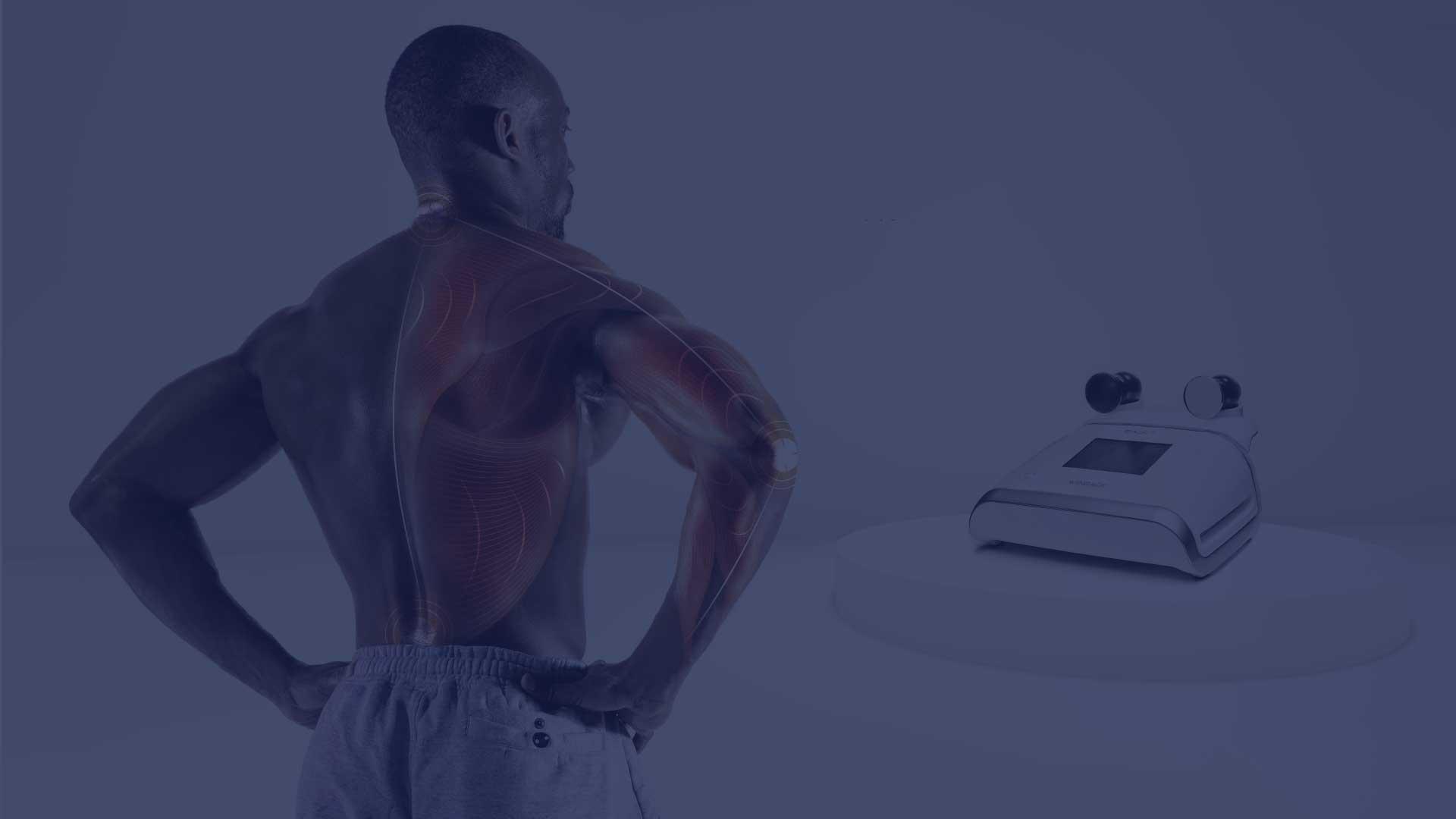 Star Bene Italia | Criocamere Elettriche e Apparecchiature Medicali per Fisioterapia e Riabilitazione a Milano | slide homepage 3